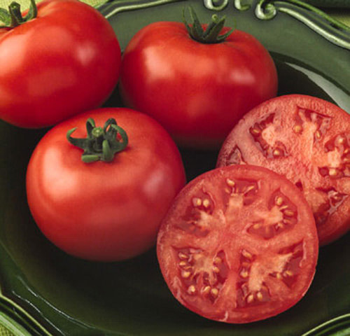 Cách giảm béo, giảm mỡ bụng hiệu quả an toàn với trái cây